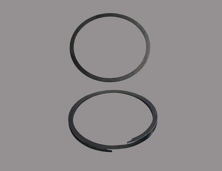 4R70W/E 4R75W/E INTERMEDIATE CLUTCH SPIRAL LOCK KIT