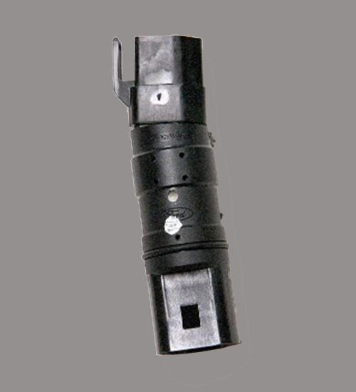 4r75e Transmission For Sale >> 4R70W/E 4R75W/E BLACK CASE CONNECTOR 98-08